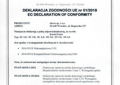 Deklaracja-zgodności-podpis-1-743x1024
