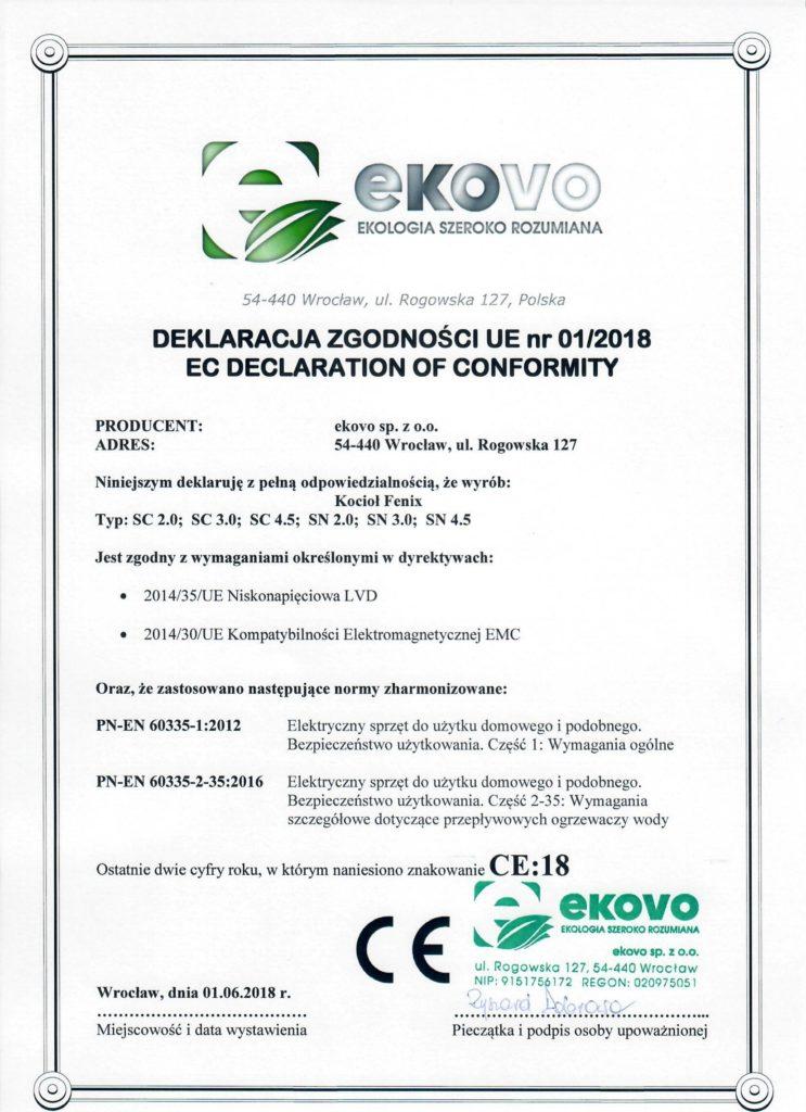 deklaracja-zgodnosci-ekovo-3