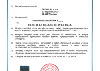 certyfikat_zgodnosci_1-724x1024