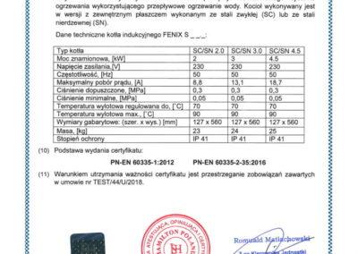 certyfikat_zgodnosci_2-724x1024