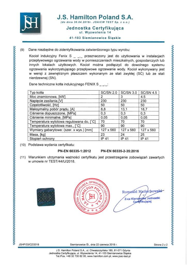 certyfikat-zgodnosci-ekovo-fenix-s-2