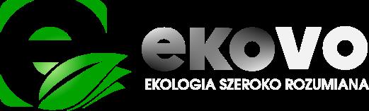 Ekovo - ekologiczne, indukcyjne kotły grzewcze